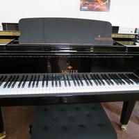 Sauter, piano Sauter, piano à queue Sauter, piano Flügel, Klavier, piano Sauter