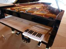 piano alsace, piano Strasbourg, piano Colmar, piano le comptoir du piano, accordeur strasbourg, accordeur Colmar, accordeur Illkirch, accordeur Sélestat, accordeur Munster, cours piano