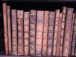 bibliothèque musicale, abbaye de Royaumont, François Lang, le comptoir du piano, Jean-Baptiste Boussion