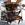 accordeur de piano, piano, le comptoir du piano, Jean-Baptiste Boussion, Alsace, Colmar, Strasbourg, Haguenau, Mulhouse